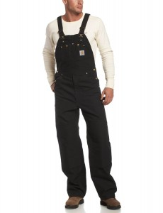 painter clothes overalls