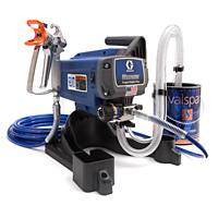 Graco Project Painter Plus